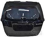 Крышка багажника для SsangYong Rexton 2006-2012 6400108322