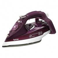 Утюг Tefal Ultimate Anti-Calc FV9735 Фиолетовый (F00156150)
