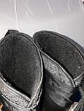 Зимняя обувь для рыбаков и охотников из ЭВА пк 6 умм  (-30), фото 5