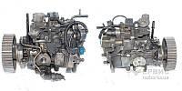 ТНВД 2.5 для Peugeot Boxer 1994-2002 0460494460
