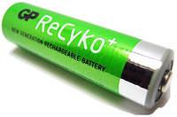 Никель-металлгидридные аккумуляторы