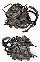 ТНВД 2.0 для KIA Sportage 1994-2004 1047497240