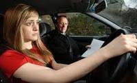 Медична довідка для водія в Києві