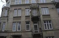 Окна металопластиковые VEKA Века