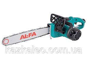 Пила електрична електропила ALFA Италия 2500Вт