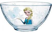 Пиала детская Luminarc Disney Frozen 500мл