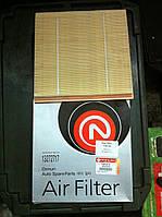 Фильтр воздушный Шевролет Деу Опель Vauxhall Onnuri Air Filter 13272717