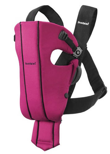 Новые модели, разные расцветки рюкзаков-кенгурe мирового бренда BabyBjorn. Доставка бесплатная.