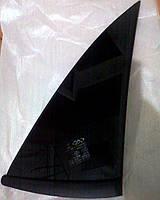 Стекло заднего пр.крыла Chery Forza J15-5406020. Стекло угловое темное Форза-хетчбек черное J15.5406020, фото 1