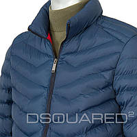 Куртка мужская DSQUARED2, фото 1