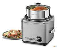 Мультиварка Cuisinart CRC800E