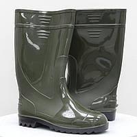 Мужские резиновые сапоги в Украине. Сравнить цены 58b52cfed3cc0