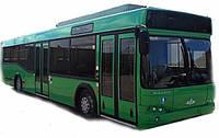 МАЗ-103469 пригородный  (Евро-5)