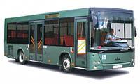 МАЗ-206063 пригородный  (Евро-5)