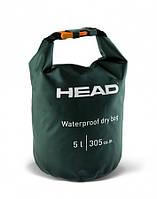 Сумка HEAD DRY BAG  сумка Хед Драй Бэг сумка водонепроницаемая для водного спорта купить Киев