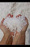 Соль морская для ванн и бассейнов, мешок 25 кг
