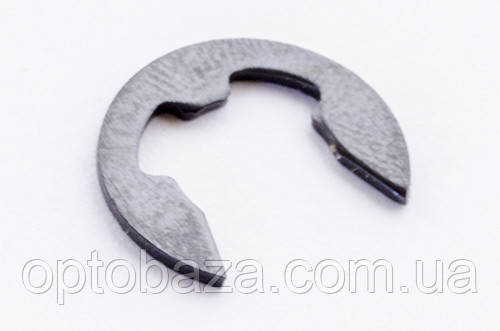 Стопорное кольцо сцепления для бензопил MS 170, 180, фото 2