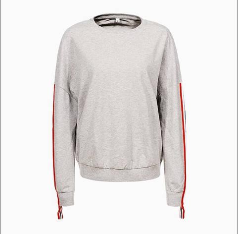 Блузка/свитер  женский Glostory ,  серий, фото 2