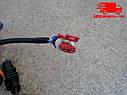Жгут блока управления ЗМЗ-405 ГАЗ 3302, ГАЗель, Соболь (Микас 7.1) Евро-2, фото 2