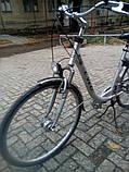 Велосипед CYCO, фото 3