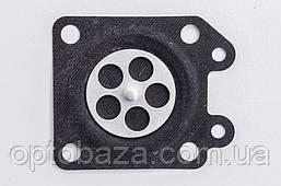 Ремонтный комплект карбюратора (полный) для мотокос серии  40 - 51 см, куб , фото 2