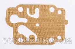 Ремонтный комплект карбюратора (полный) для мотокос серии  40 - 51 см, куб , фото 3