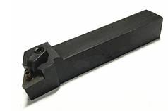 MTJNR1616H16 Резец (державка) токарный проходной