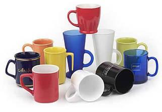Чашки,кружки