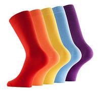 Необычные мужские носки