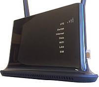 4G Wi-Fi Роутер Enrutador Quanta QDC, фото 2
