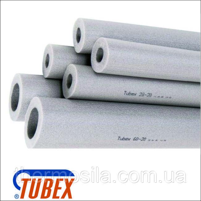 Изоляция для труб TUBEX 42/10