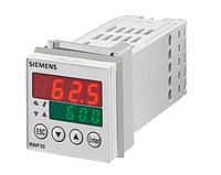 Контроллер котла Siemens RWF50.21A9