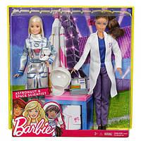 """Набор Barbie """"Профессиональный дуэт"""" в асс."""