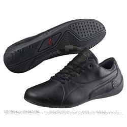 Кроссовки Puma Sf Drift Cat 7 Ls Black (ОРИГИНАЛ)