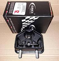 Подушка двигателя правая Ланос 1.4 Gumex (Польша), фото 1