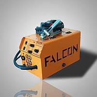 Полуавтомат сварочный инверторный FORSAGE FALCON 190 MAG