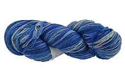 Artistic 8/2 Blue (Голубой) 216
