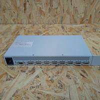 Сетевой коммутатор FLEXTRONICS F-X430066  PART, фото 1