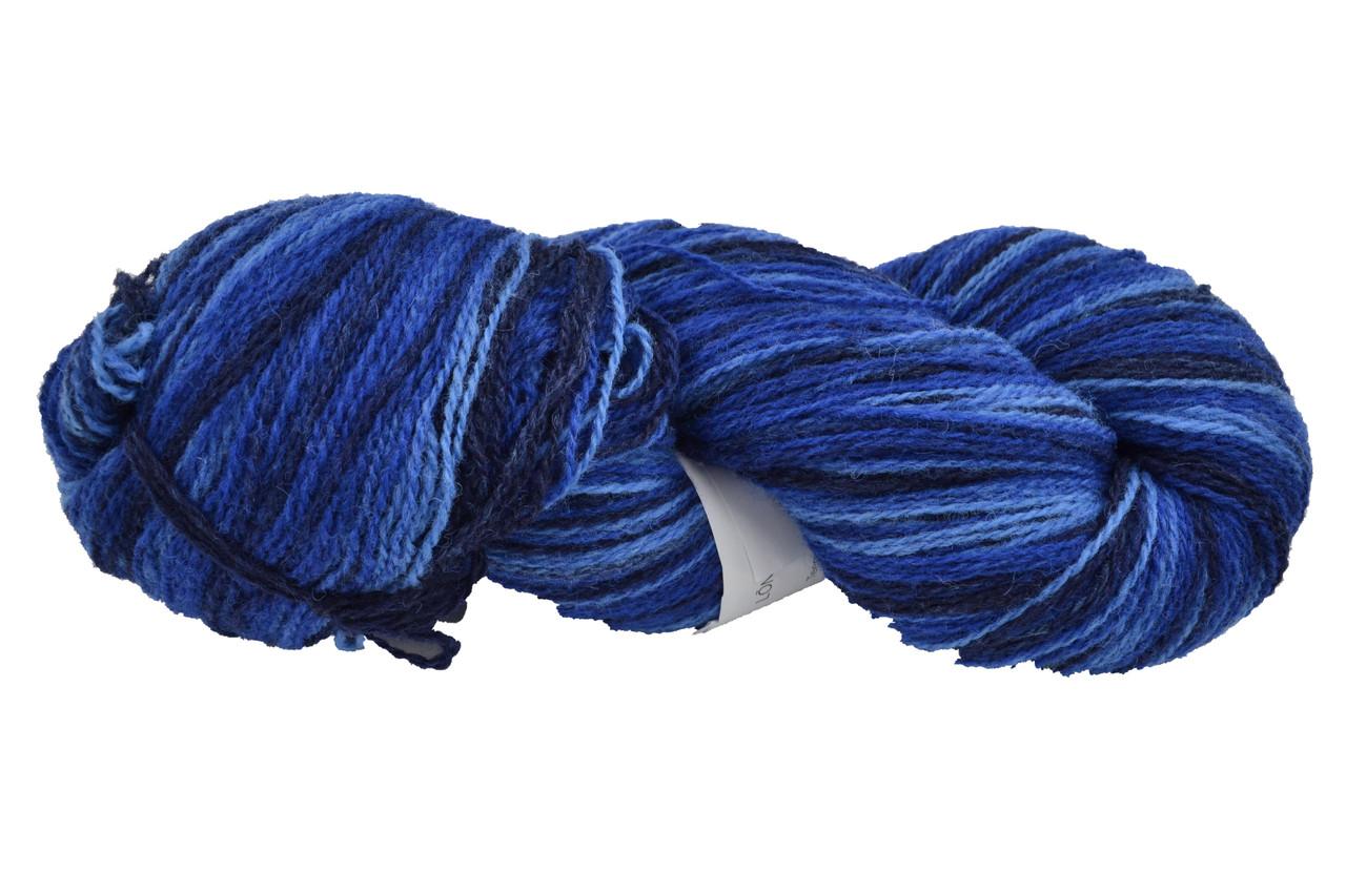 Artistic 8/2 Blue ІІ (Голубой ІІ)