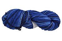 Artistic 8/2 Blue ІІ (Голубой ІІ), фото 1