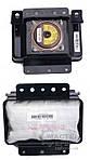Подушка безопасности для SsangYong Actyon 2006-2013 606857601, 8621031000, 8621031001, 8621031002, 8621031003