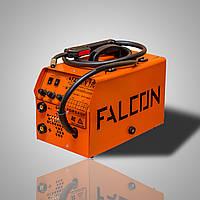 Полуавтомат сварочный инверторный FORSAGE FALCON 190 MAG/MMA