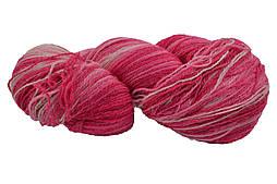 Artistic yarn 8/2 Pink (Розовый)