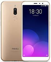 Смартфон Meizu M6T 2/16Gb Gold
