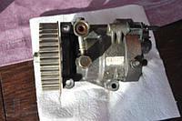 Ремонт насосов ТНВД Delphi Bosch