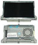 Информационный дисплей для Citroen C5 2001-2008 9660361380