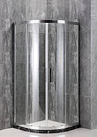 Душова кабіна 80х80 SANTEH 1901800 без піддону