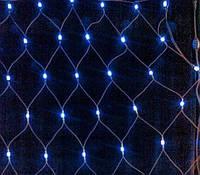 """Гирлянда светодиодная """"Сетка"""" Home Light / 150LED , фото 1"""