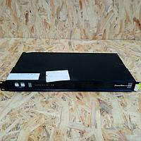 Мережевий коммутатор Adder SmartView PRO SV8Pro - KVM switch - 8 port