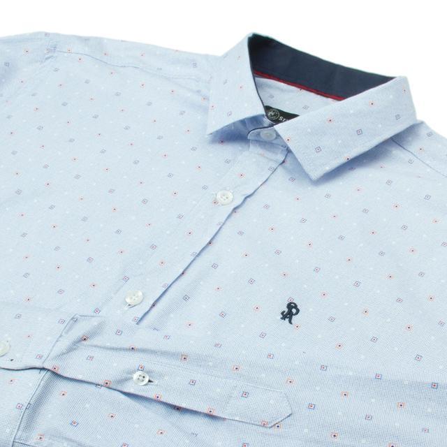 Рубашка мужская Stefano Ricci